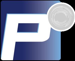 Ptpros P